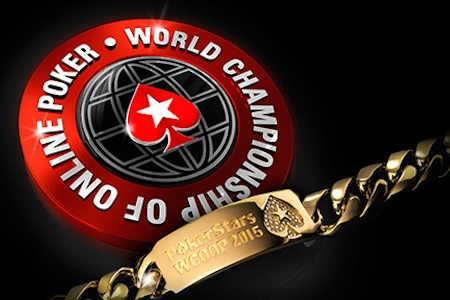 2015-WCOOP-01-bracelet-thumb-450x300-270335
