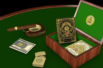 скачать 3D покер бесплатно