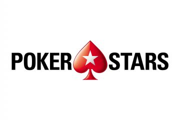 Pokerstars зеркало sochi скачать мак