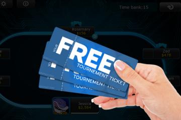 888poker_tiket