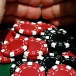 Игра на реальные деньги в Покер Старс