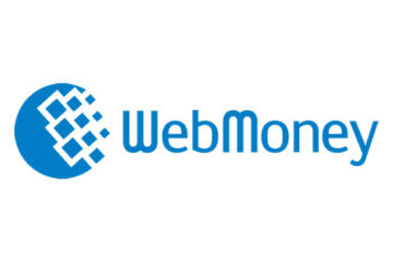 Лого-WebMoney