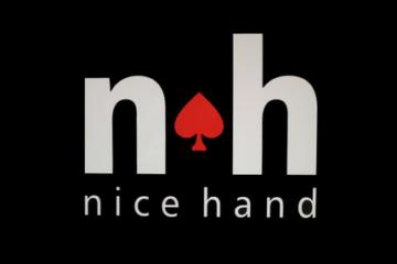 Nh в покере - понятие