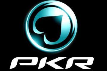 pkr poker пкр покер pkr покер скачать pkr poker скачать pkr poker на русском pkr poker на русском скачать