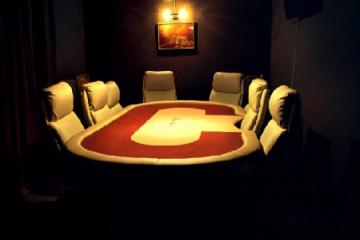 Покер оффлайн скачать бесплатно