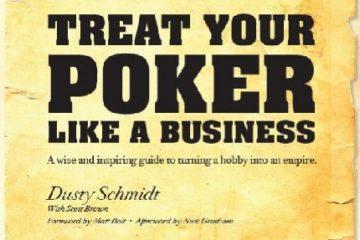 Poker-obuchenie