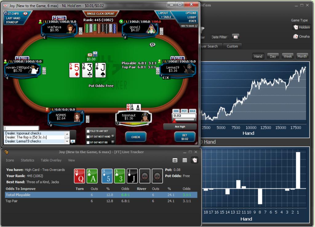 PokerOffice1