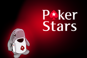 pokerstars14