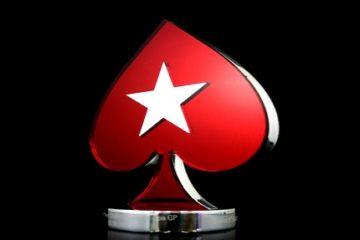 Фрироллы на ПокерСтарс