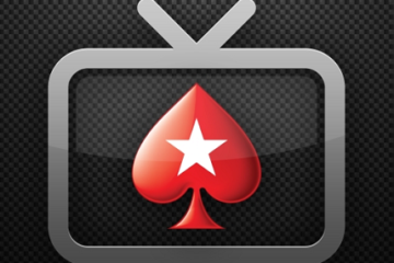 PokerStarsTV1