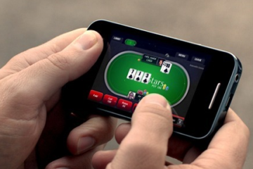 Комбинации в holdem poker game free