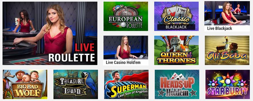pokerstars_casino