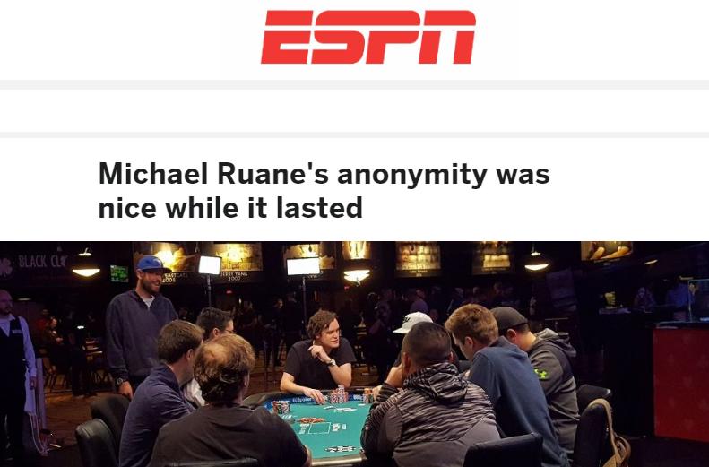 Онлайн покер смотреть бесплтано