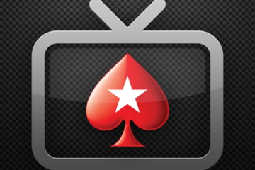 Pokerstars старс для iphone questions