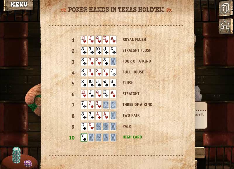 Повелитель покера 2
