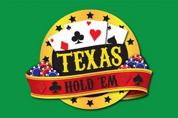Приавла покер Техасский Холдем игра
