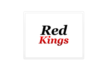 Redkings poker скачать