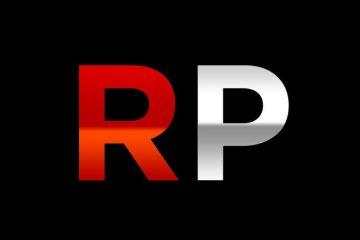 Ru-Poker