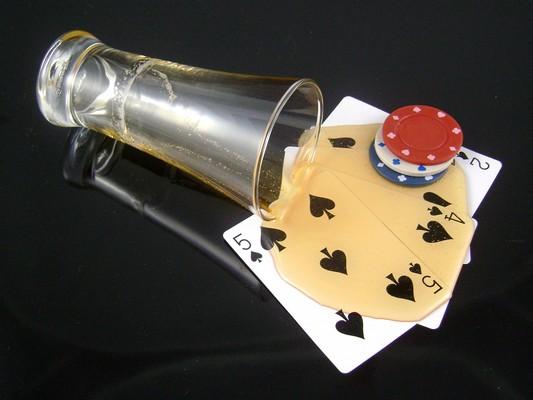 Советы в покере
