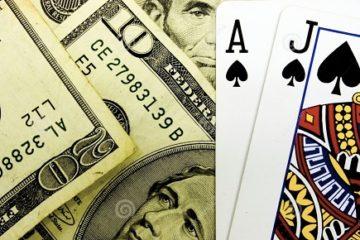 Винрейт в покере