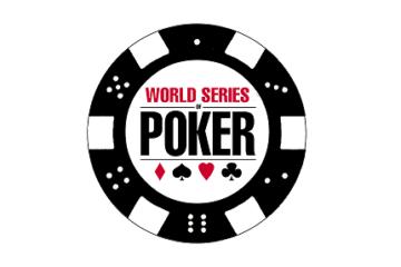чемпионат по покеру
