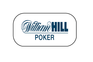 WilliamHillPoker