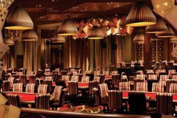 aria-casino