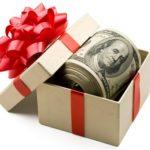 depozitnyi-bonus