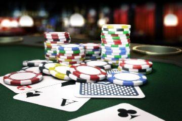 igrat-poker_1