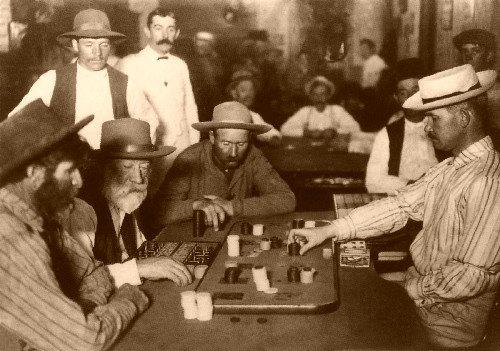 istorii_pokera