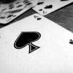 Кикер в покере - правила