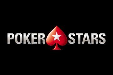 Форум PokerStars