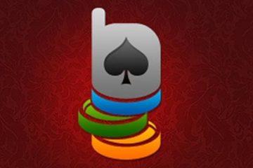 Карточная игра покер скачать бесплатно