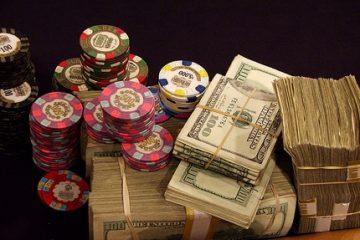 poker-bez-deneg