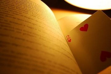 poker-books