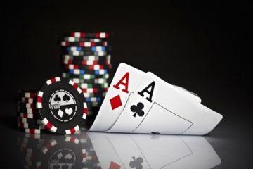 poker-poker
