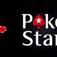 poker-starswallpaper