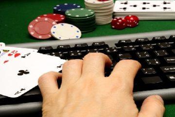 Скачать покер на компьютер
