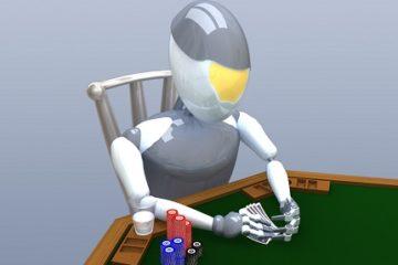 Программы для ПокерСтарс