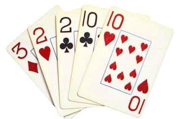 poker_two-pair