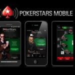 pokerstars-mobile
