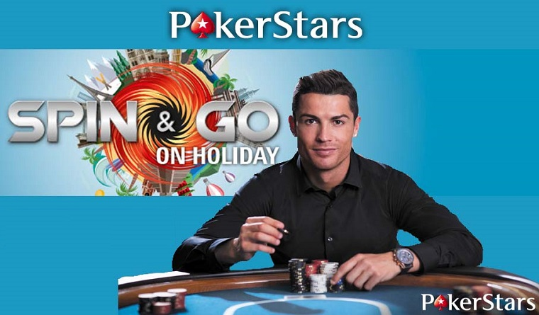 pokerstars-spin-and-go