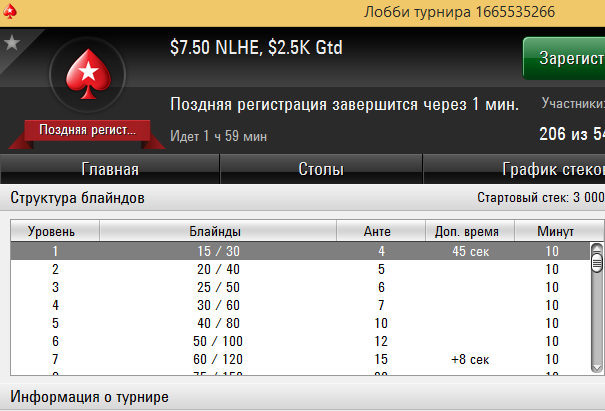 pokerstars61