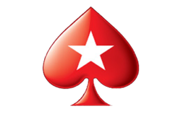pokerstars64