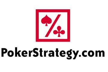 Бонус на покер бесплатно