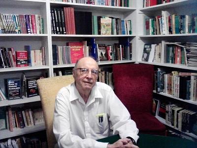 Алан Скунмейкер Психология покера книга