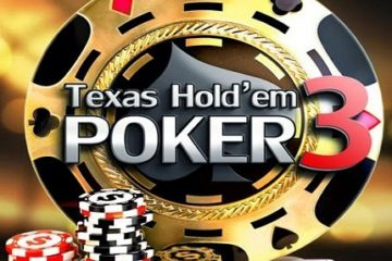 texas-holdem-poker