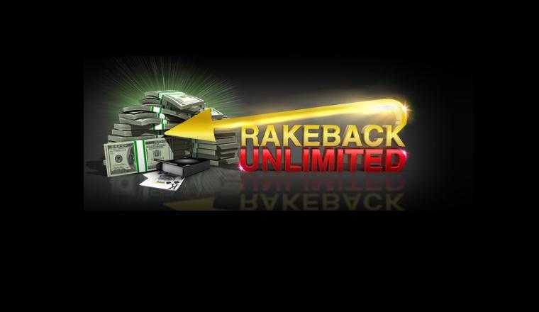 tp_Rakeback_750x218