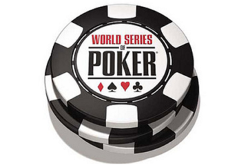 WSOP-2016