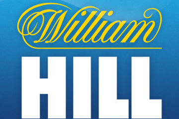William Hill на Facebook фриролл
